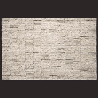 marmolejo ceniza panel de poliuretano