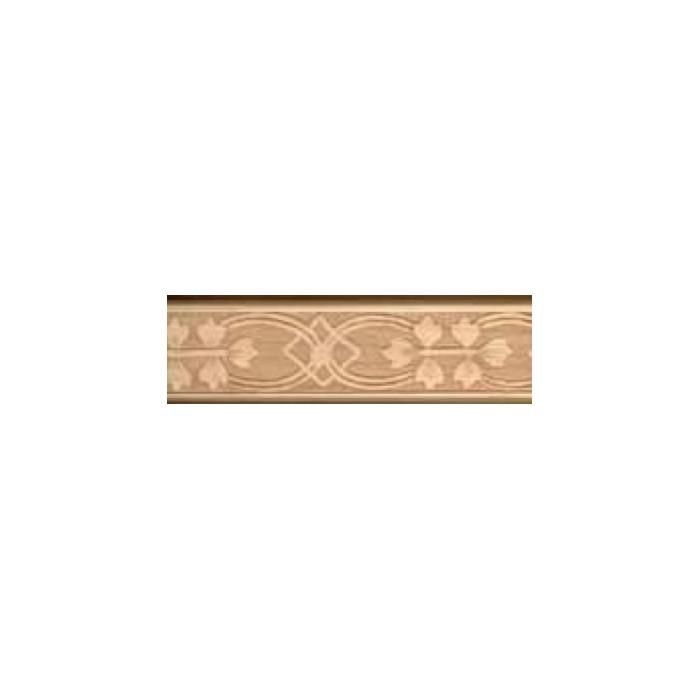 Moldura de madera 101