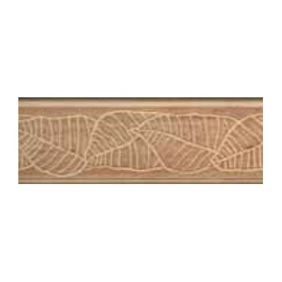 Moldura de madera 201