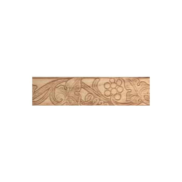 Moldura de madera 203