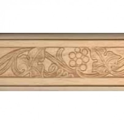 Moldura de madera 403