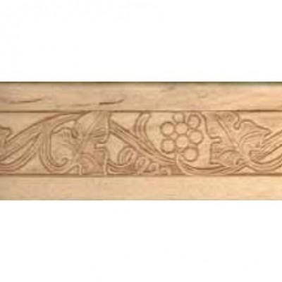 Moldura de madera 204