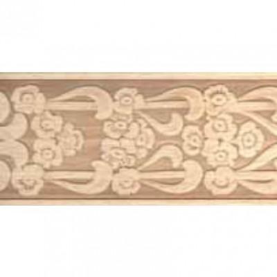 Moldura de madera 504