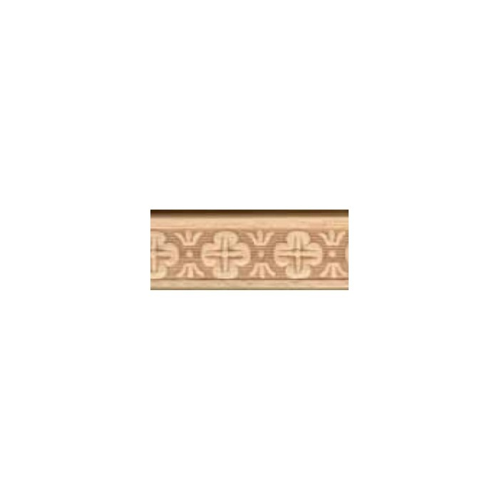 Moldura de madera 505