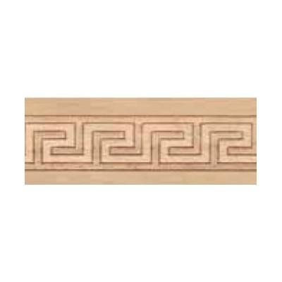 Moldura de madera 206