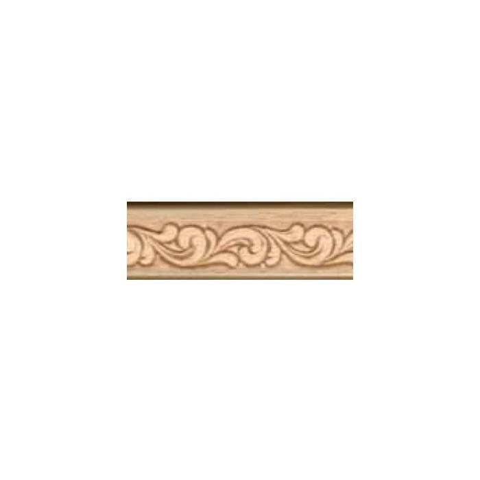 Moldura de madera 107