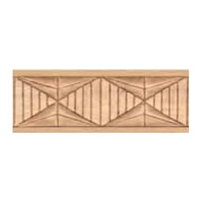 Moldura de madera 208