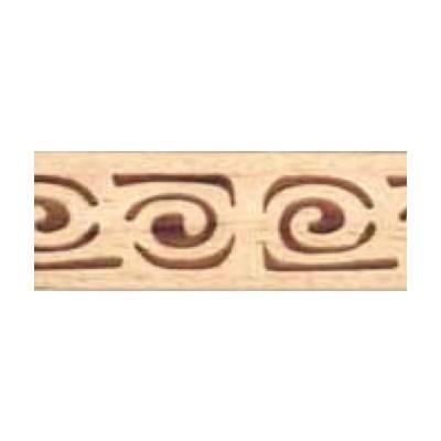 Moldura de madera 209