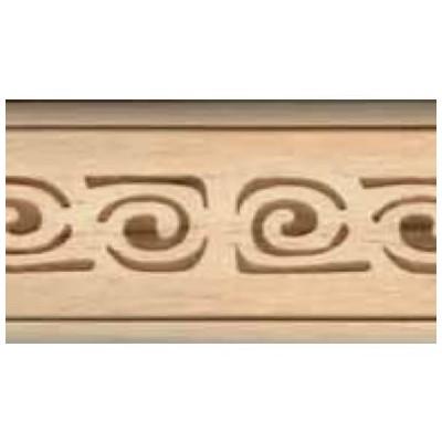 Moldura de madera 210
