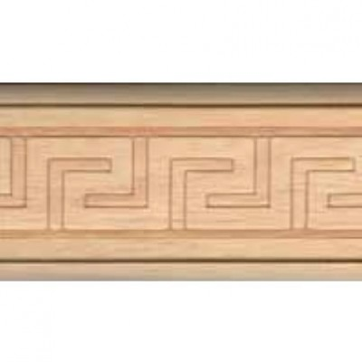 Moldura de madera 410