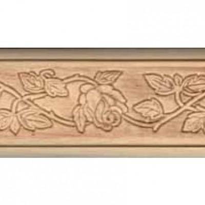 Moldura de madera 411