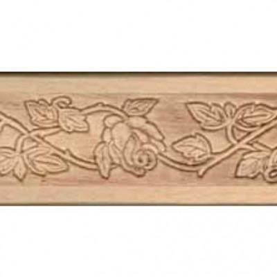 Moldura de madera 412