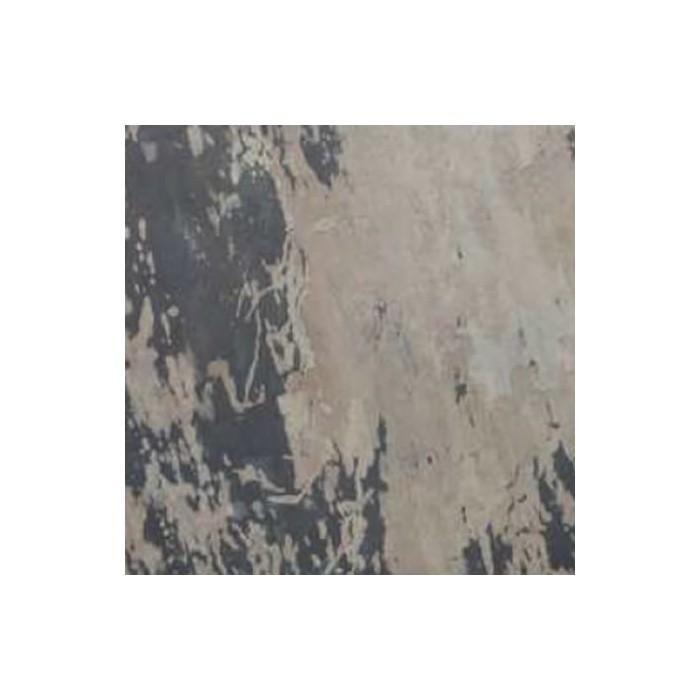 LAMINA DE PIZARRA LAYSTONE LS-4 FOREST