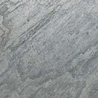 LAMINA DE PIZARRA LAYSTONE LS-7 GREEN SEA