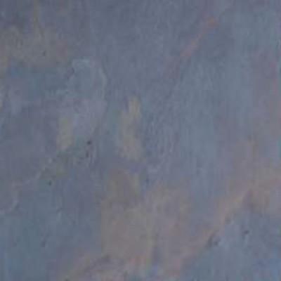 LAMINA DE PIZARRA LAYSTONE LS-10 GALASY