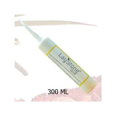 LAYSTONE GLUE 300 ML