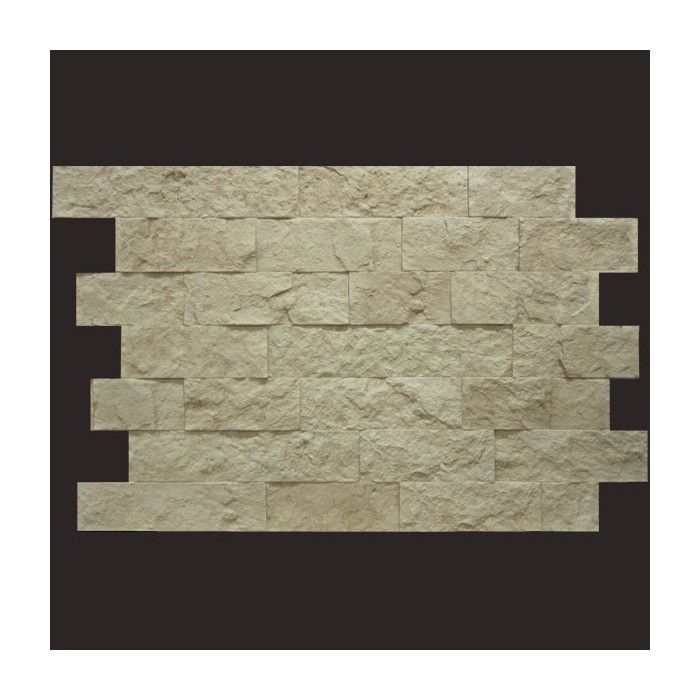 Panel poliuretano imitacion piedra amazing com anuncios - Paneles de poliuretano imitacion piedra ...