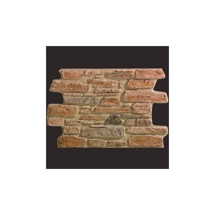 piedra de galicia panel de poliuretano panespol On piedra de poliuretano