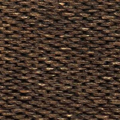 Piedra ross River oro viejo panel de poliuretano