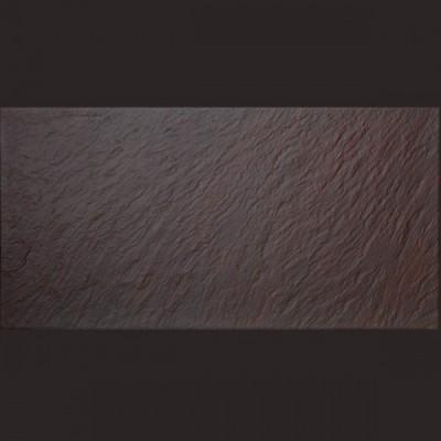Piedra de Sidney panel de poliuretano