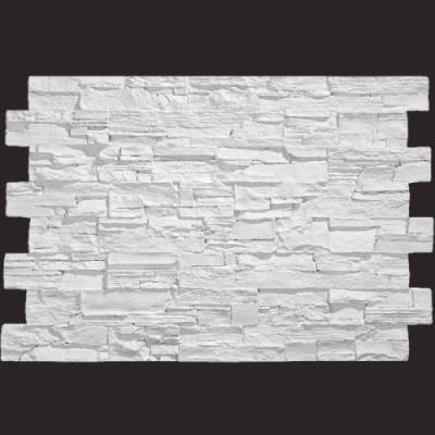 Pizarra blanco 9016 panel de poliuretano