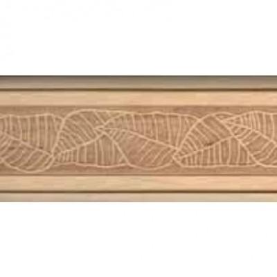 Moldura de madera 202