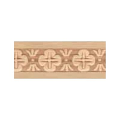 Moldura de madera 106