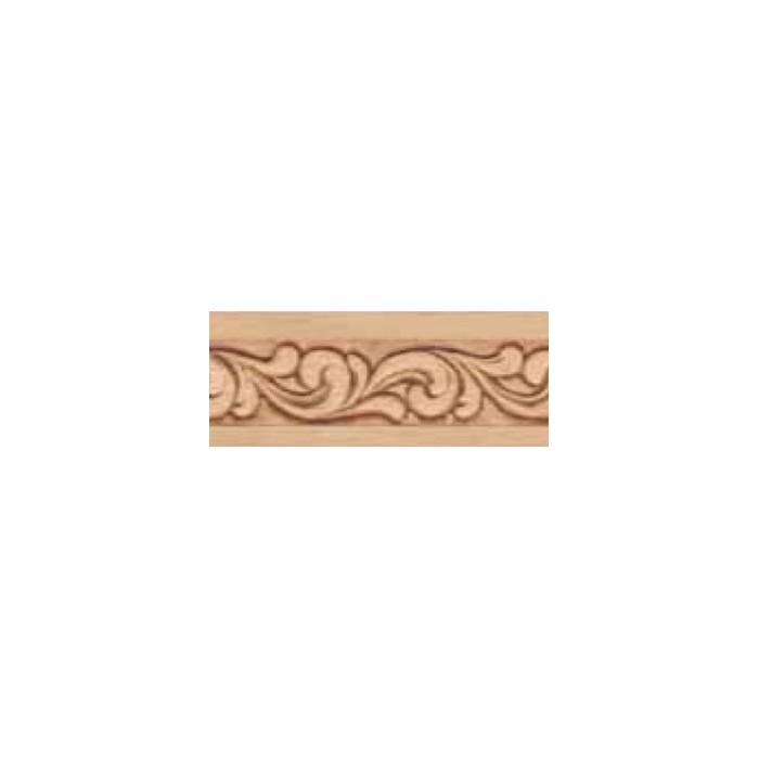 Moldura de madera 207