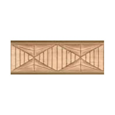 Moldura de madera 109
