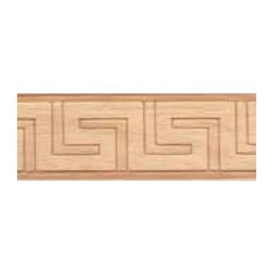 Moldura de madera 211