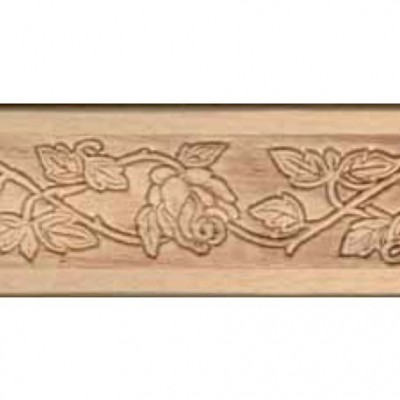 Moldura de madera 512