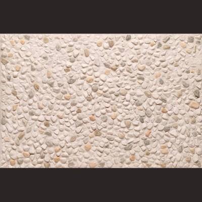 Piedra de rio panel de poliuretano