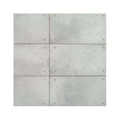 Revestimur Ceuta R-60 caja 1,10 m2