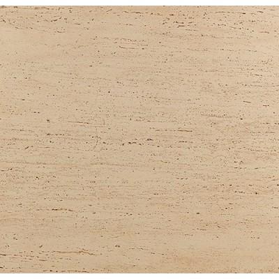 Piedra de Marmol travertino  panel de poliuretano