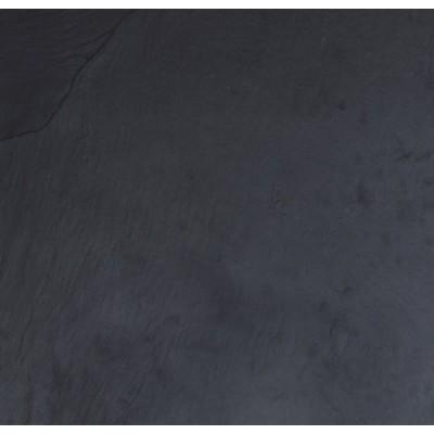 Piedra de Nepal travertino  panel de poliuretano